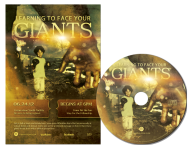 Giants Promo Pack